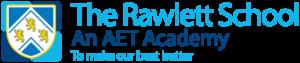 rawlett-logo