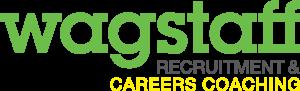 Wagstaff Recruitment & Careers Coaching Logo