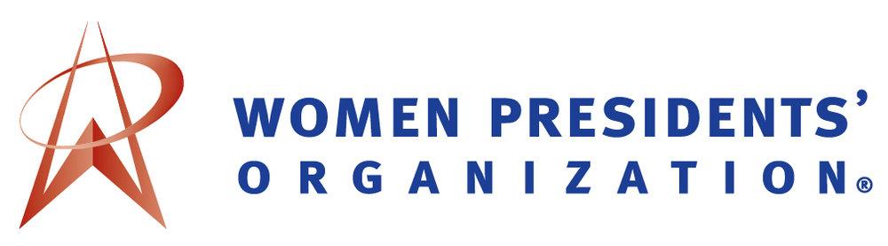 Women Presidents' Association